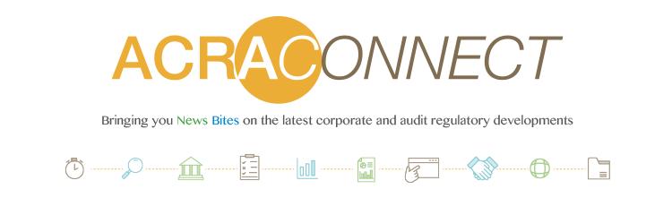 ACRAConnect